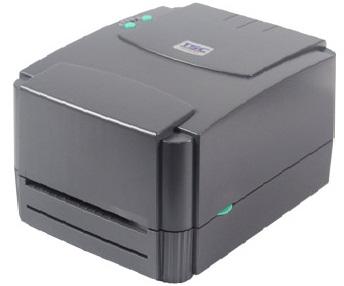 TSC TTP-342E pro 条码打印机